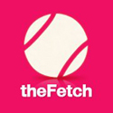 Fetch Sydney logo