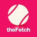 Fetch Sydney logo