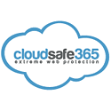 cs365-logo-whitebg