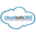 cs365-logo-whitebg