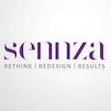 sennza_logo_125