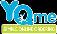 YQme-logo