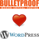 Bulletproof Mission Critical Hosting