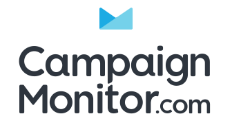 campaignmonitor_square_dark_blue