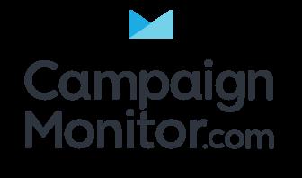 campaignmonitor_square_dark_blue