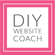 diy-website-coach