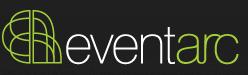 eventarc_logo_notag