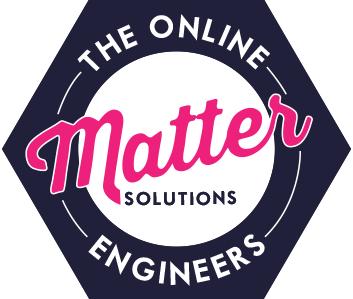 matter-solutions