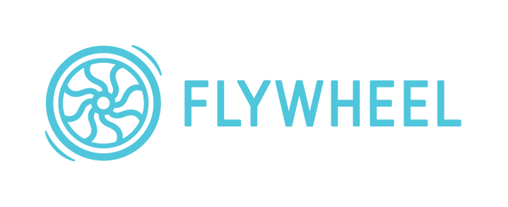 flywheel_logo_horz_blue-1